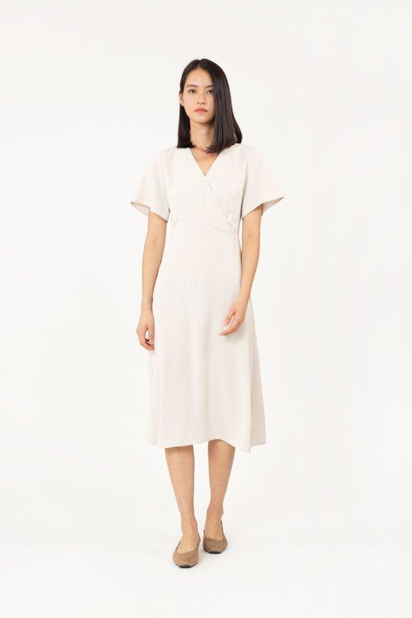 Jessan Dress