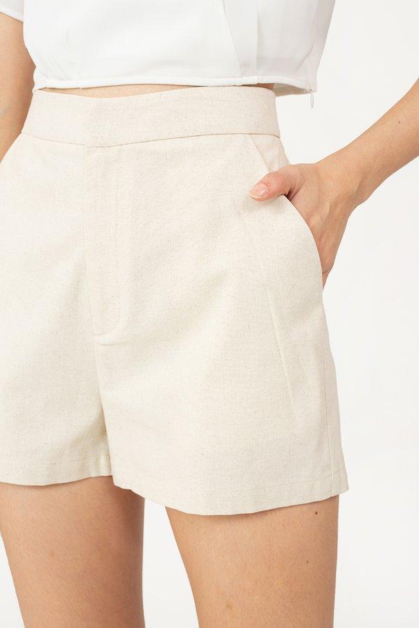 Quintas Shorts