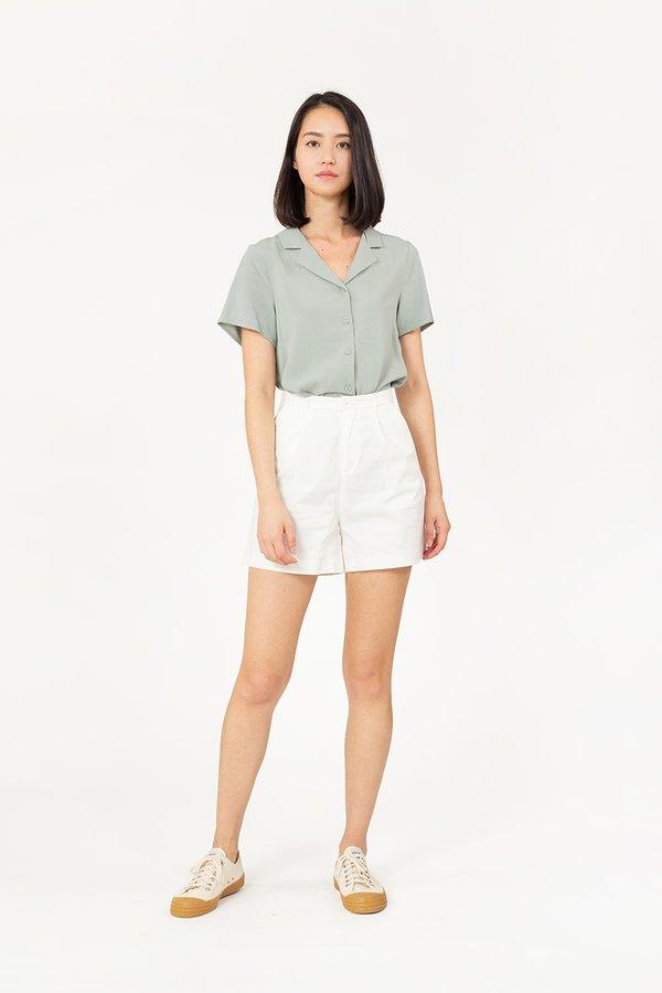 Vito Shorts