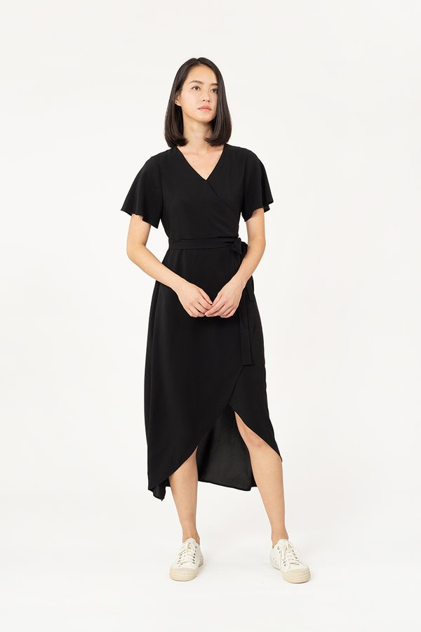 Resa Dress