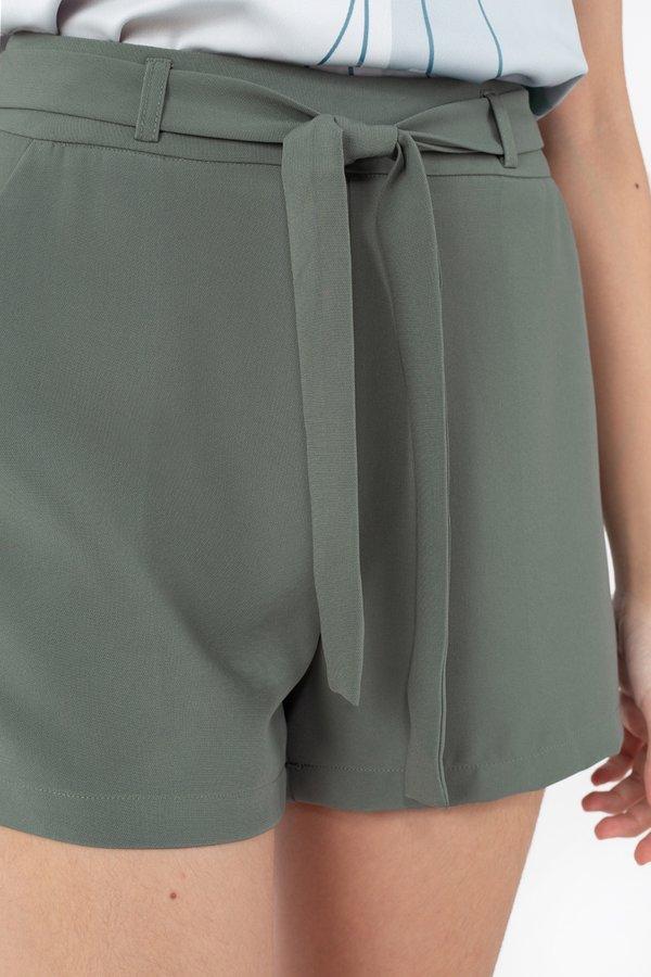 Umer Shorts