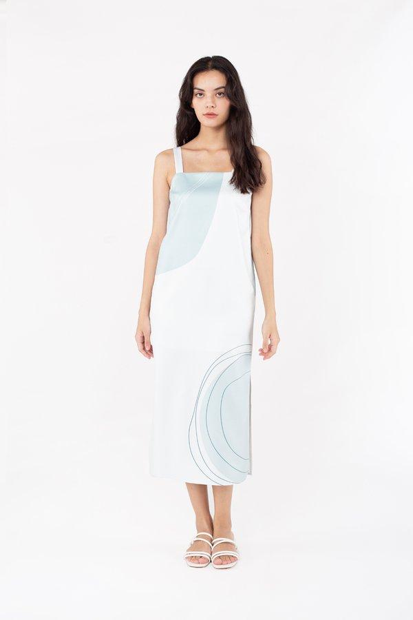 Zeiss Dress