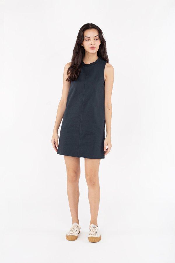 Brentley Dress
