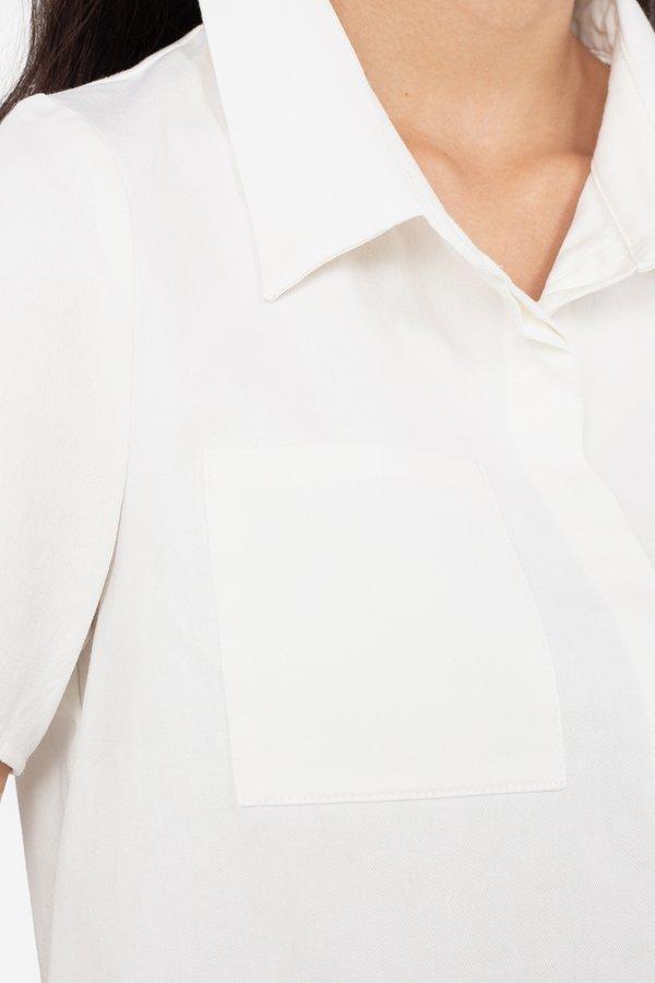 Bronson Shirt