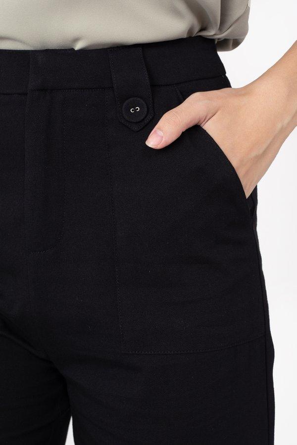 Pearson Pants