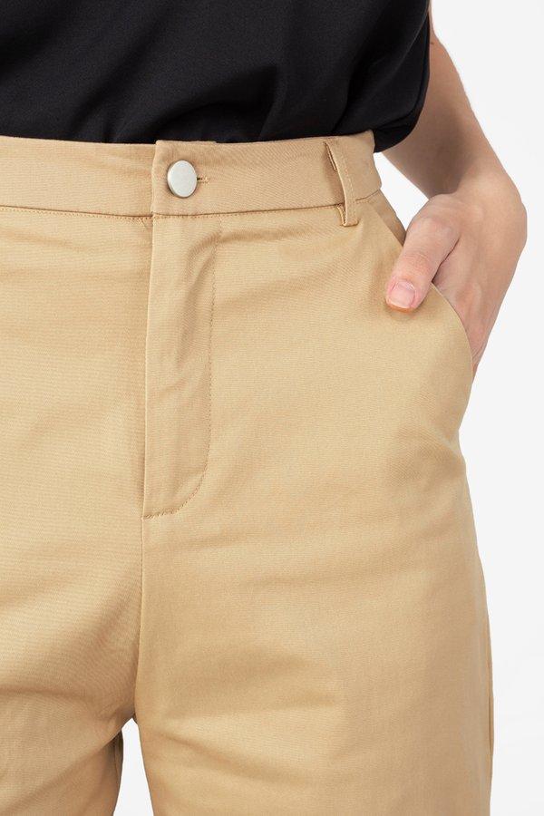 Kea Pants
