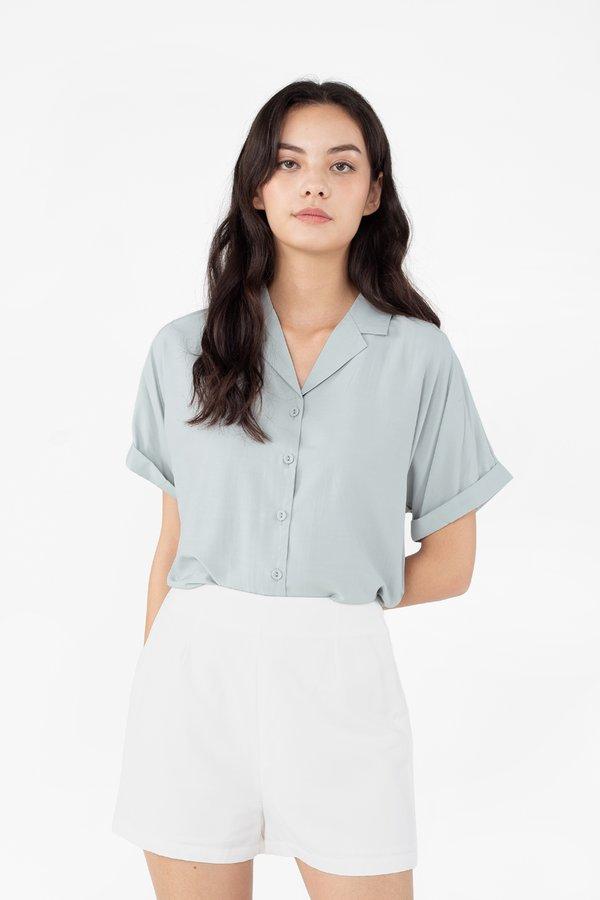 Bryce Shirt