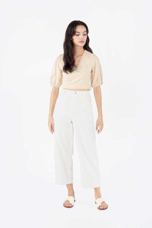 Ducia Pants