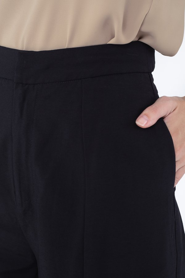 Finley Pants