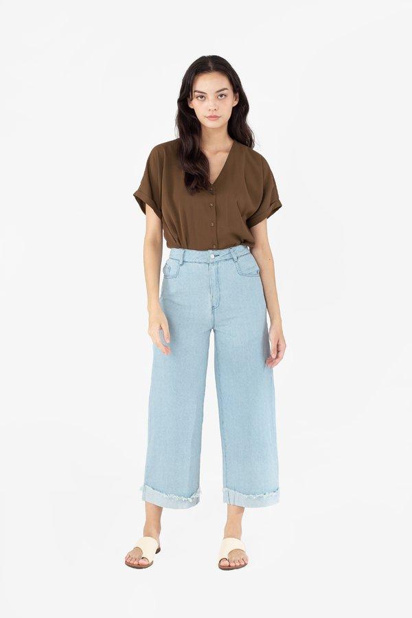 Xana Jeans
