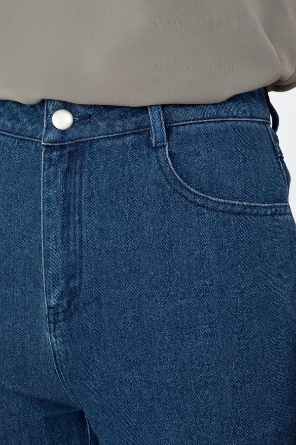 Carmella Jeans