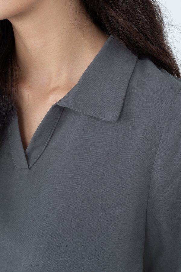 Grayson Shirt