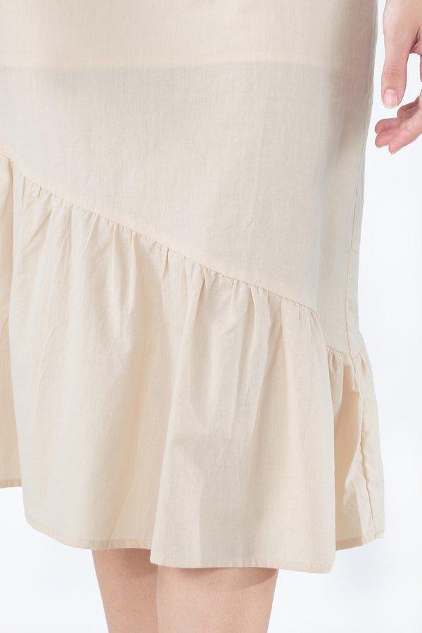 Liara Dress