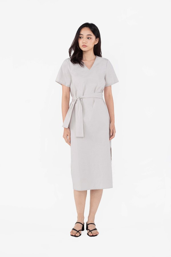 Xianna Dress