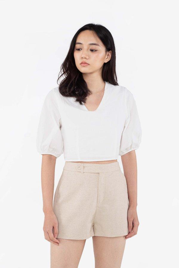 Yuzon Shorts