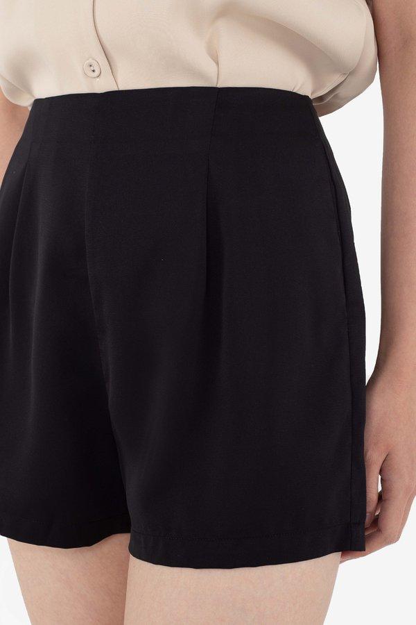 Indira Shorts