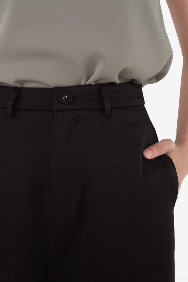 Zelda Pants