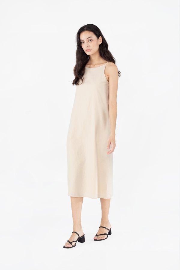 Unais Dress