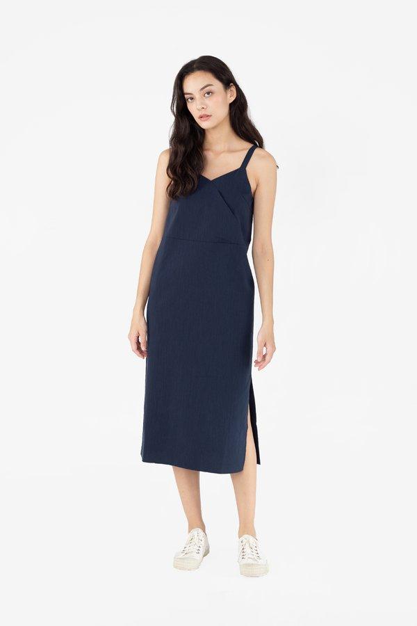 Izaiah Dress