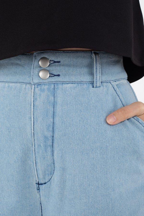 Damiel Jeans