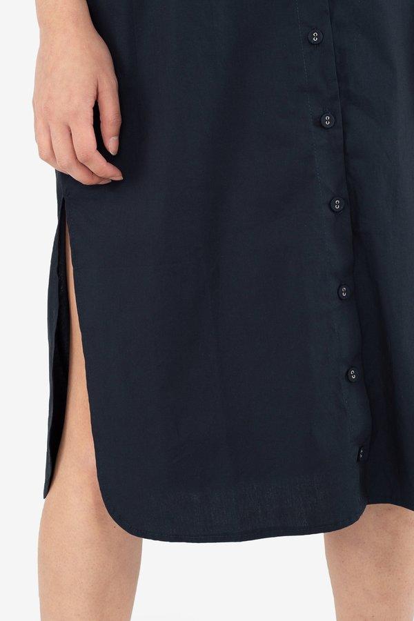 Branston Shirtdress